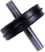 SPI SM-09554-1