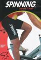 Mad Dogg Athletics Spinning Heart Racer DVD