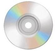 CRL Glass Bonding Instructional DVD