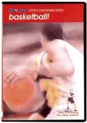 Bosu Sports Series - Basketball DVD