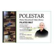 Pilates Educational Video Library from Polestar® - Mat