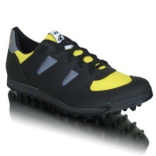 Walsh PB Extreme Off Road Running Shoes - 10.5