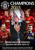 Manchester United [Region 2]