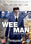 Wee Man [Region 2]