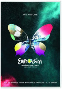Eurovision Song Contest [Region 2]