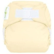 bumGenius Newborn All-in-One Cloth Nappy - Noodle