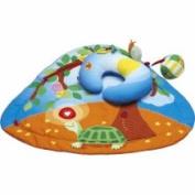 Chicco Tummy Pad Playmat