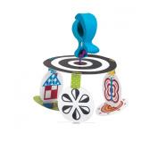 Manhattan Toy Wimmer-Ferguson Infant Stim-Mobile to Go - 211590