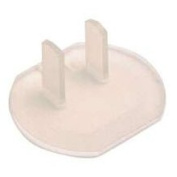 Stanley Safety Outlet Protectors