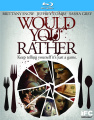 Would You Rather [Region 1]