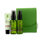 Revitalising Face Care Starter & Travel Kit (Mature Skin)