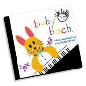 Baby Einstein: Baby Bach