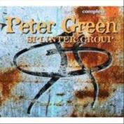 Peter Green Splinter Group