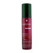 Okara Radiance Enhancing Spray (For Colour-Treated Hair), 150ml/5.07oz