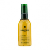 Karite Leave-in Nourishing Cream (For Very Dry, Damaged Hair), 100ml/3.38oz
