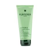 Rene Furterer Astera Shampoo 200ml