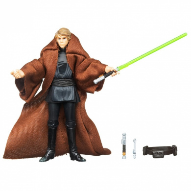 Star Wars Return of the Jedi The Vintage Collection Action Figure - Luke Skywalker VC87
