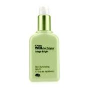 Dr. Andrew Mega-Bright Skin Illuminating Serum, 50ml/1.7oz