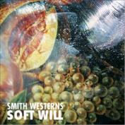 Soft Will [Digipak]