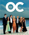 The O.C. - The Complete Series Collection [Region 1]