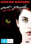 Cat People [Region 4]