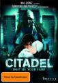 Citadel [Region 4]
