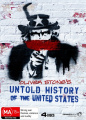 The Untold History of the United States [Region 4]