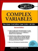 Complex Variable
