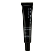 Stage Performer BB Perfector Skin Smoothing Beauty Cream SPF 30 PA++, 30ml/1oz