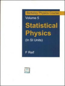 Statistical Physics (In SI Units)