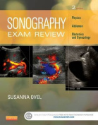 Sonography Exam Review