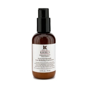 Kiehl's Powerful Strength Line Reducing Concentrate 2.5oz