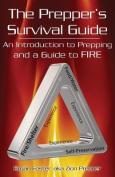 The Prepper's Survival Guide