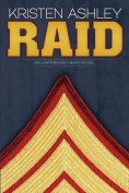Raid: An Unfinished Hero Novel