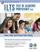 Il Icts Test of Academic Proficiency W/Online Practice