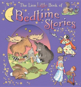 The Lion Little Book of Bedtime Stories