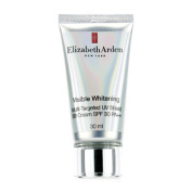 Visible Whitening Multi Targeted UV Shield BB Cream SPF30 - Transparent, 30ml/1oz