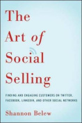 The Art of Social Selling