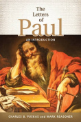 The Letters of Paul