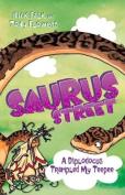 Saurus Street 6