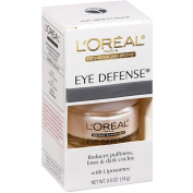 Dermo-Expertise Eye Defence, 14g/15ml