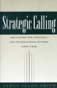 Strategic Calling