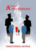 A Tale of Two Russians