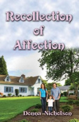 Recollection of Affection