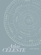 Atlas Celeste [FRE]