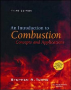 An Introduction to Combustion