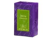 Fresh Fig Massage Bar Soap 200g