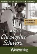 The Best of Christopher Schwarz