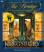 The Bridge [Audio]