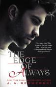 The Edge of Always (Edge